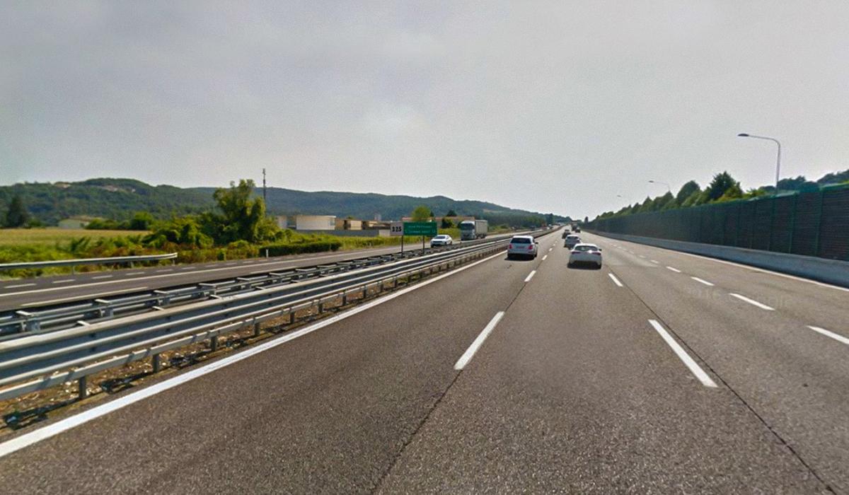 Aggiudicata ad Ecogest Spa la manutenzione della tratta Vicenza-Padova lungo la A4