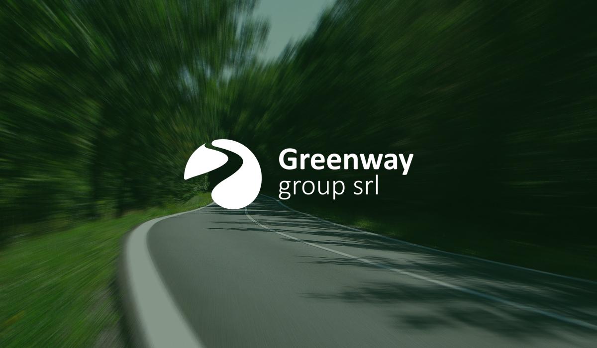 Greenway incorpora SGI, Servizi Generali Investimenti Srl e guarda, con la controllata Ecogest Spa, al mercato Usa