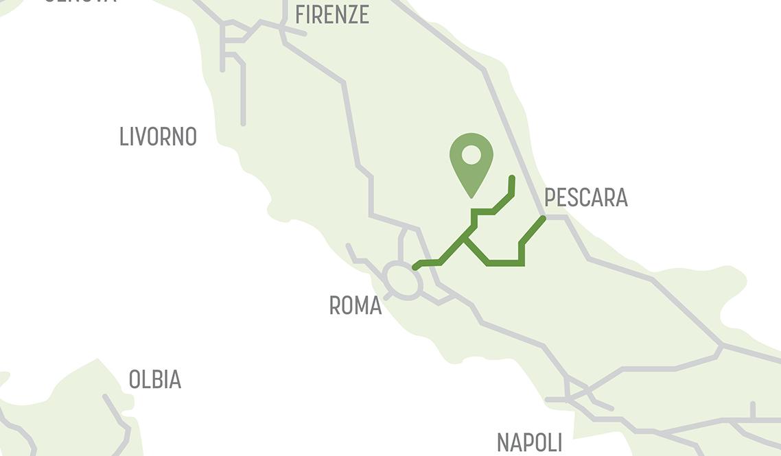 Ecogest su Milano Finanza