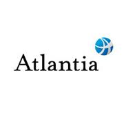 Atlantia, utile sale 15% con crescita traffico autostrade e aeroporti