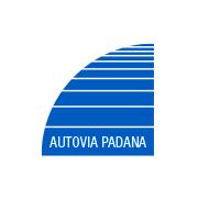 AUTOVIA PADANA