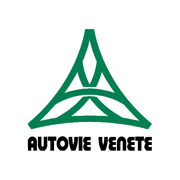 Nuovo numero verde autostrade Nordest