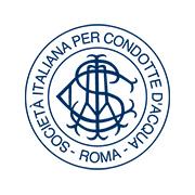 Società Italiana per Condotte d'Acqua