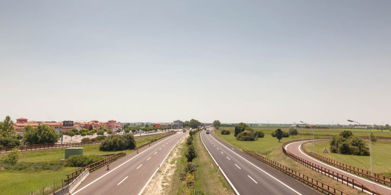 Ecogest, Leader in Italia nel settore della manutenzione del verde del sistema stradale ed autostradale (3)