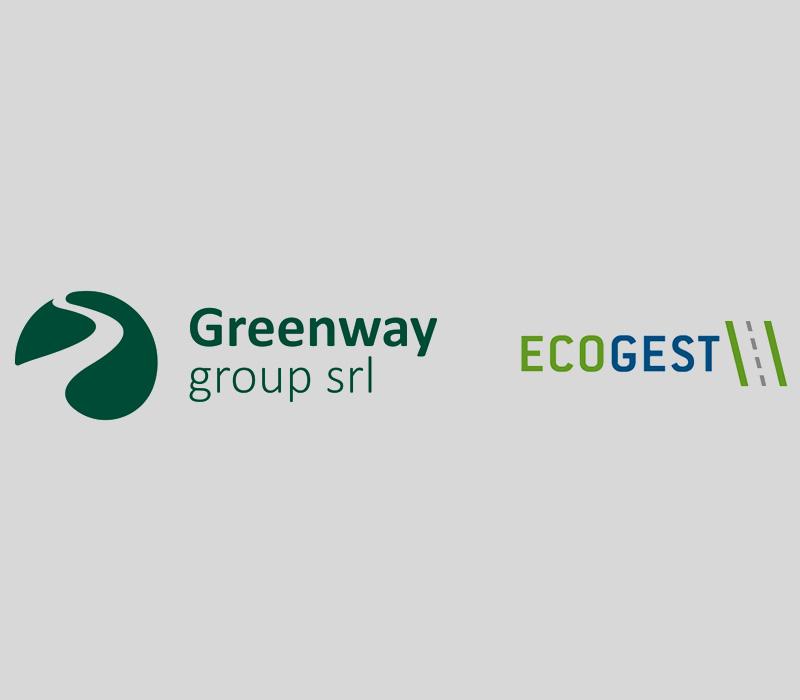 Greenway group - maxi riorganizzazione per l'operativa Ecogest SpA
