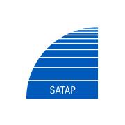 SATAP