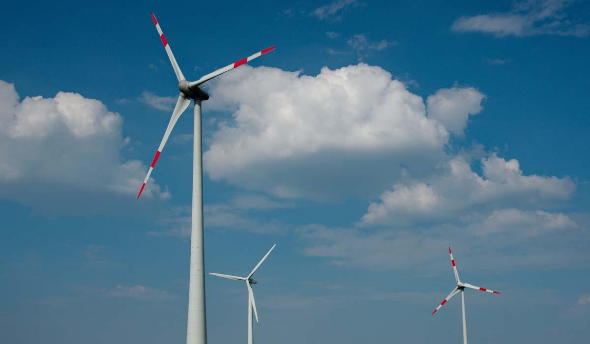 Spagna: la Camera approva la prima legge della storia sul cambiamento climatico