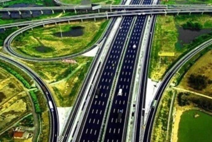Il Consorzio Servizi e Infrastrutture scarl, promosso da Ecogest, si arricchisce della partecipazione della bergamasca Prealux
