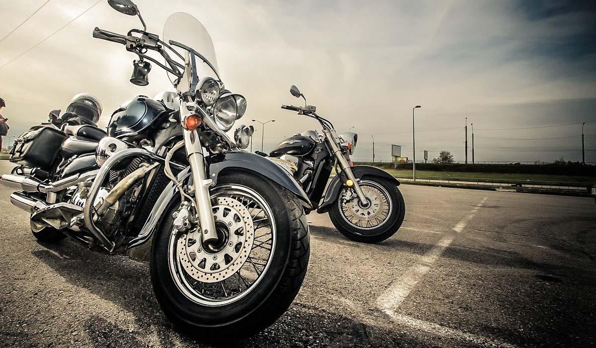 In Francia nascono le prime aree di sosta autostradali dedicate ai motociclisti