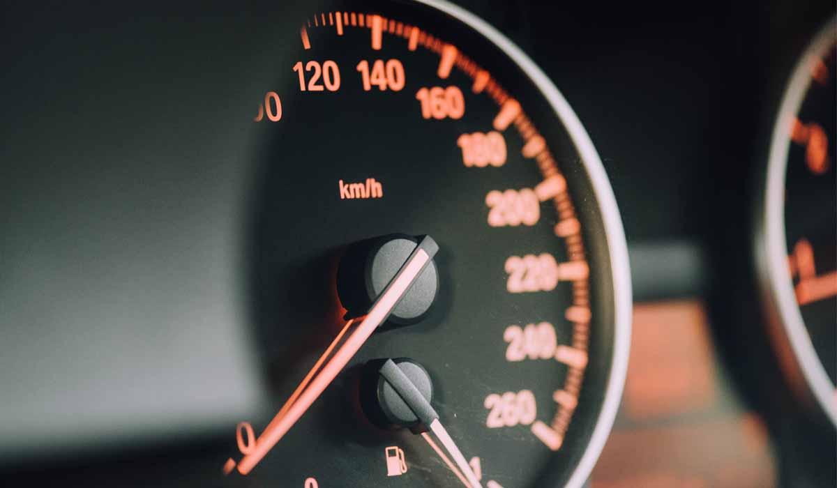 I pedaggi autostradali aumenteranno durante il 2021?