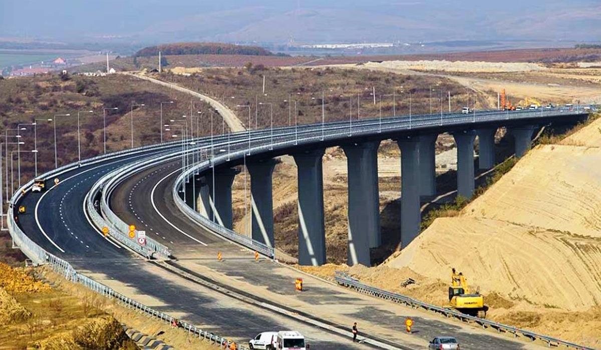 Nuova aggiudicazione per Ecogest in Polonia per i lavori di idrosemina lungo la S7