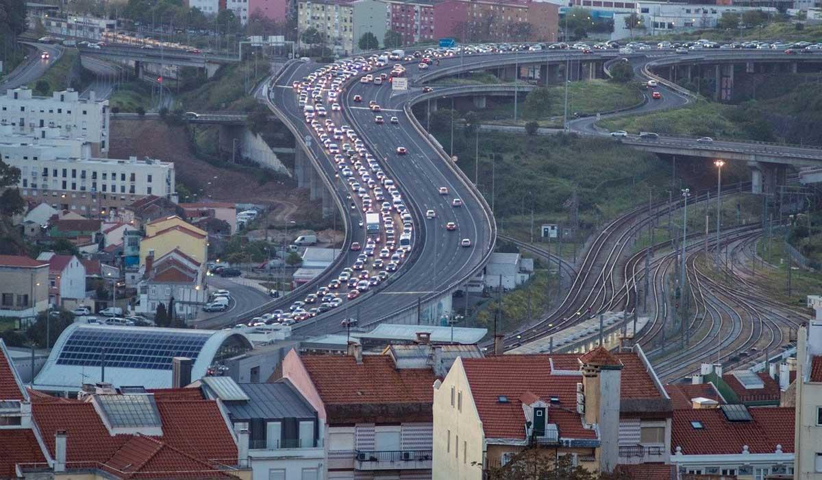 Il gruppo Gavio è interessato all'acquisizione di Brisa-Auto Estradas de Portugal