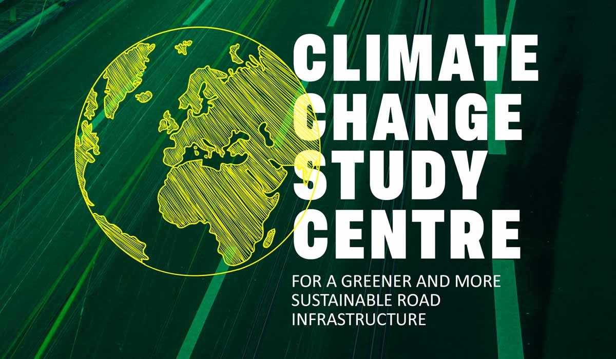 Cambiamenti climatici: in Italia nasce il CCSC (Climate Change Study Centre) che si occuperà degli effetti sulle infrastrutture