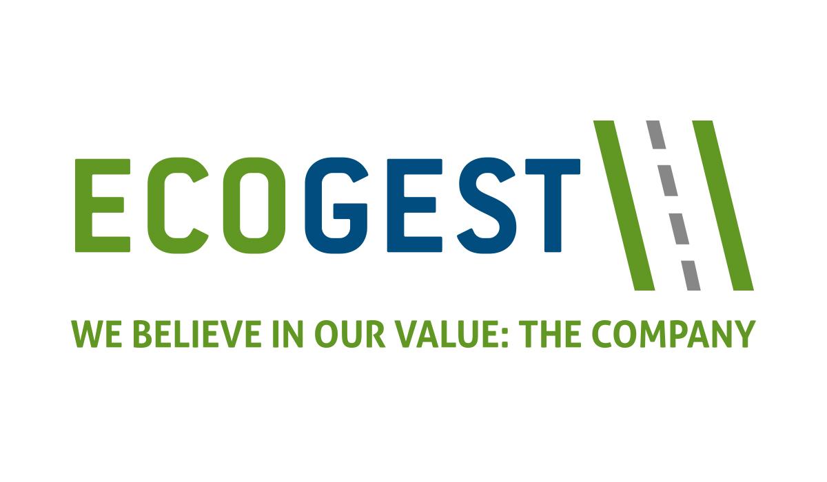 Ecogest SpA: presentazione dei dati del primo quadrimestre 2018 agli azionisti. Ricavi cresciuti del 9