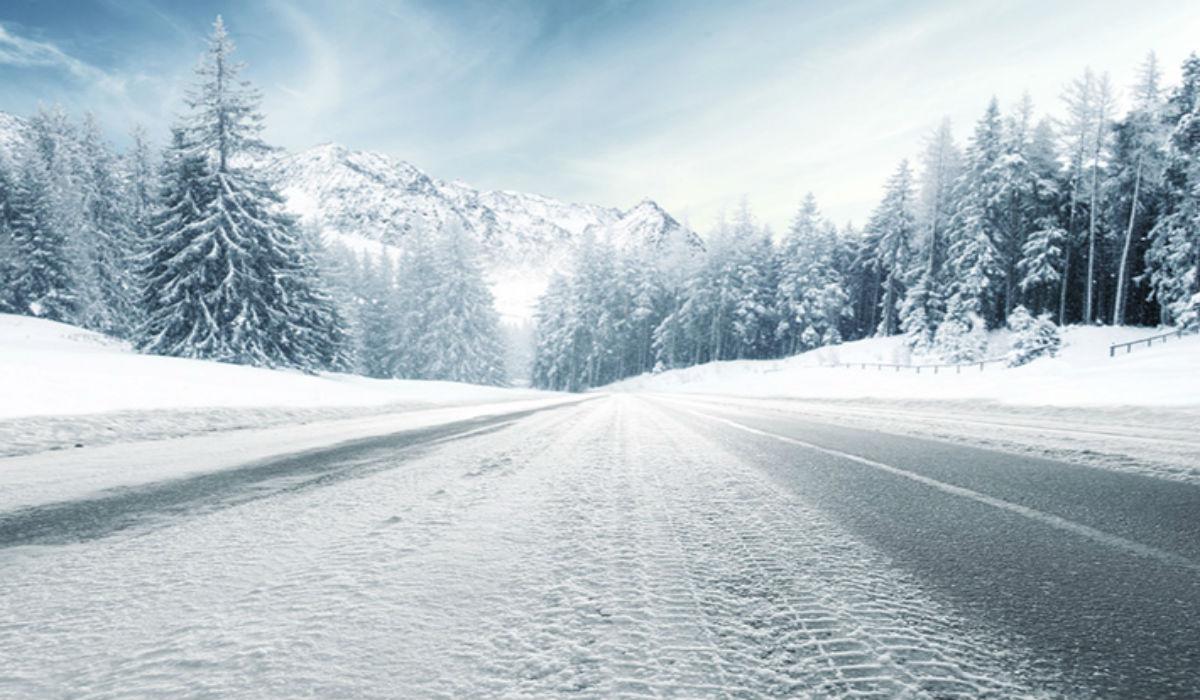 Fra Svizzera e Italia funziona l'alleanza autostradale anti neve