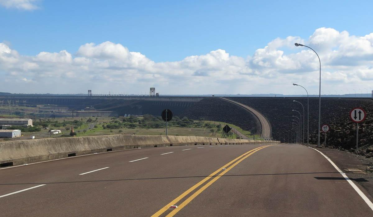 Il Gruppo Gavio diventa la seconda realtà al mondo per chilometri di autostrade gestiti