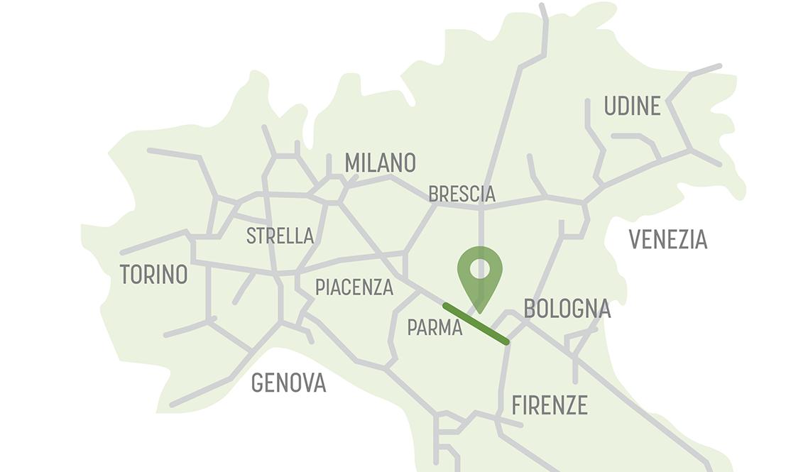 L'autostrada Serenissima diventa spagnola: Abertis compra il 51%