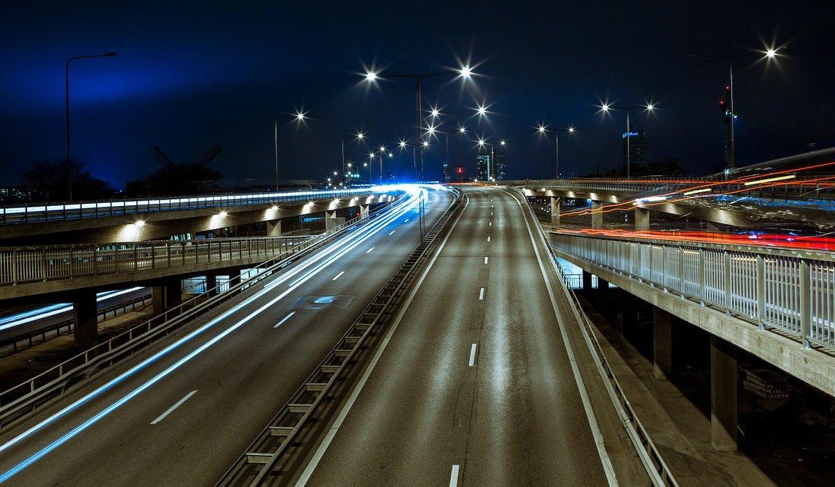 Le autostrade europee senza pedaggio: dove viaggiare è gratuito