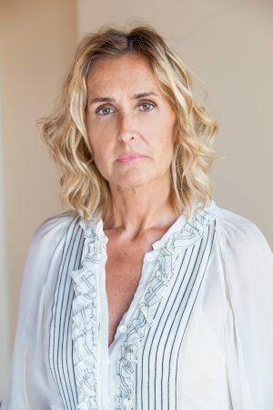 Michela Nanni