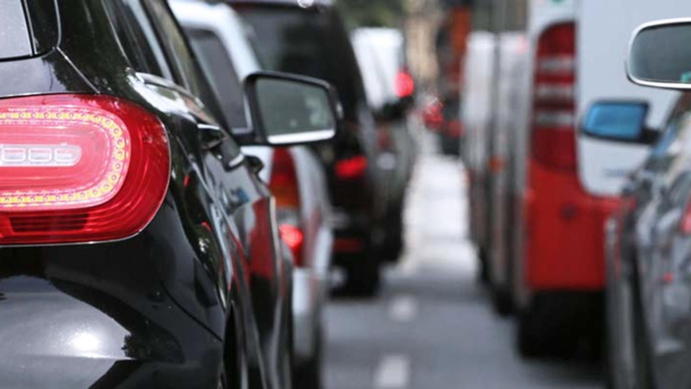 Nuovo codice della strada: arriva l'ok della commissione Trasporti della Camera