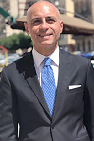 Pietro Torchi Lucifora