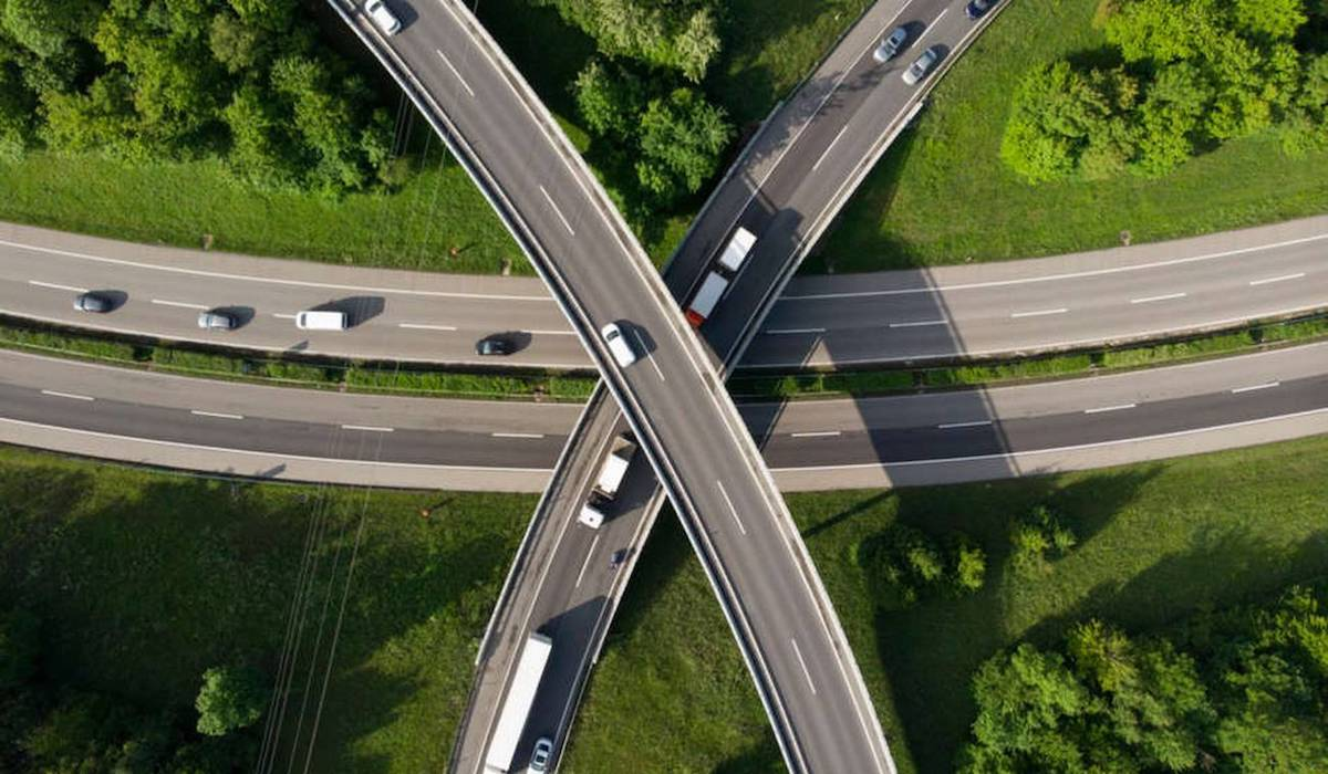Svizzera: le autostrade potrebbero essere privatizzate