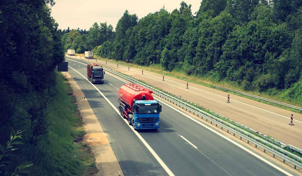 Svolta sulle tariffe autostradali